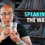 Speaking to the Water with Pat McCabe