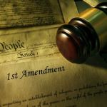 The Government's War on Free Speech: Protest Laws Undermine the First Amendment