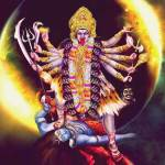 The End of the Kali Yuga in 2025: Unravelling the Mysteries of the Yuga Cycle