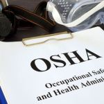 OSHA Abruptly Reverses Course, Says Employers Will Not Be Liable for COVID Vaccine Injuries After All