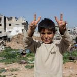 Palestinian Lives Matter: We Must Reject Crimes Against Humanity