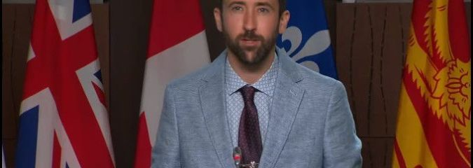 Canadian Politician, Doctors Condemn Censorship of Scientific Inquiry and Suppression of Information on Vaccine Risks to Kids