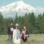 7 Things I Learned by Collaborating with Indigenous Wisdom Keepers