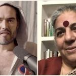 """Vandana Shiva: Bill Gates' Book """"How to Avoid Climate Disaster"""" is RUBBISH 