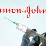 FDA to Add Warning to J&J Vaccine of 'Serious But Rare' Autoimmune Disorder