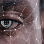 As U.S. Government Report Reveals Facial Recognition Tech Widely Used, WEF-Linked Israeli Facial Recognition Firm Raises $235 Million