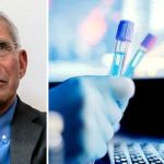 Senator Asks DOJ to Investigate Fauci, WSJ Editorial Board Says Congress Must Probe Taxpayer Funding of Virus Research in Wuhan
