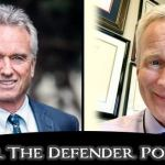 Dr. Peter McCullough Tells RFK, Jr.: 'The Vaccines Are Failing'