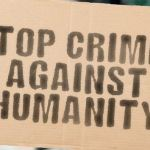 4,600+ Doctors, Scientists Accuse COVID Policymakers of 'Crimes Against Humanity'