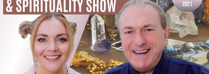 Astrology & Spirituality Weekly Show | 20th September to 26th September 2021 | Astrology, Tarot,