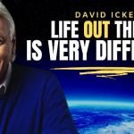 They Want To Hide 2 THINGS From You At All Cost | DAVID ICKE 2021