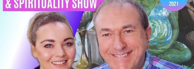 Astrology & Spirituality Weekly Show | 11th October to 17th October 2021 | Astrology, Tarot