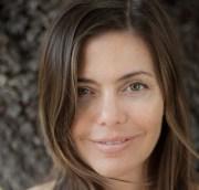 Rachel Sarnoff
