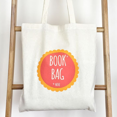 book-club-bag