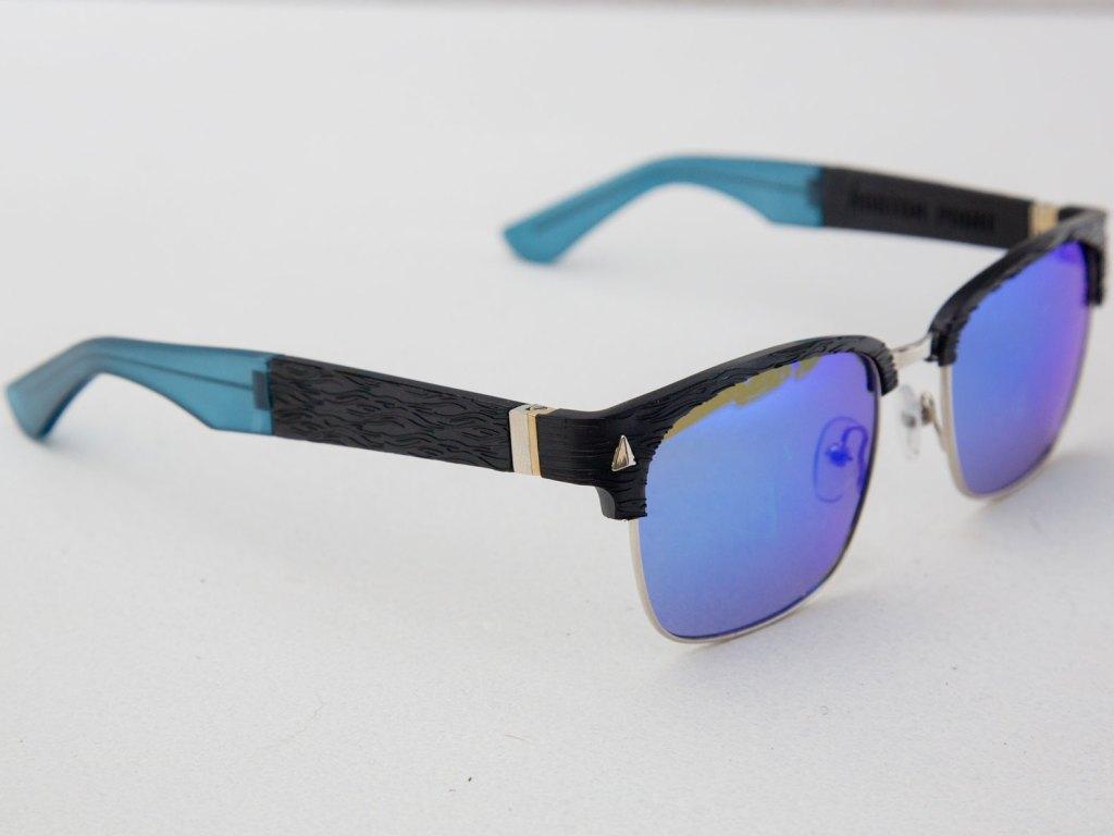 Sunglassesnortonpoint_look2