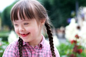 Navigating Your Child's Disability