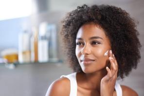 Six Ways to Enjoy Radiant Skin This Winter