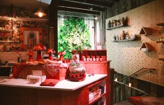 26+ Uniquely Alchemist Kitchen That Everyone Will Love