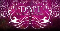 DMT The Spirit Molecule FULL DOCUMENTARY