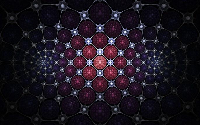 Infinite Infinities by Shortgreenpigg
