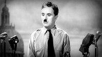 THE GREATEST SPEECH EVER MADE | Charlie Chaplin