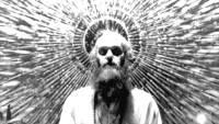 Ram Dass | Be Like the Sun