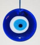 Nazar_All_Seeing_Eye