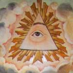 St_Jean_Baptiste_All_Seeing_Eye