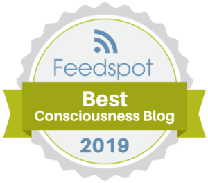 Ranked Top Consciousness