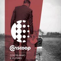 conscoop_2018_brochure-1