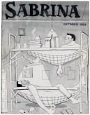 Sabrina 1953 Oct