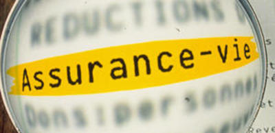 avocat assurance vie