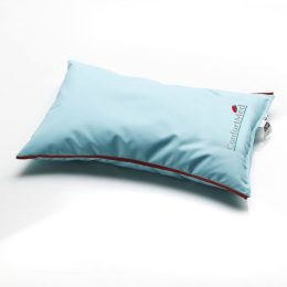 coussin universel rectangulaire