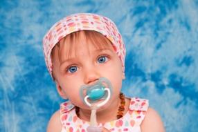 Comment ne pas craquer? (blog.babystock.fr)