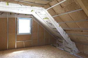 Isoler Sa Maison Pourquoi Comment Et A Quel Prix Conseils Thermiques
