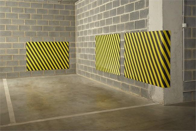 Quelles Mousses De Protection Choisir Pour Son Garage