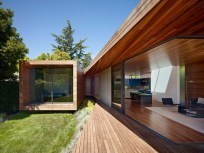 bal_house_by_terry_terry_architecture_02
