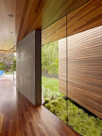 bal_house_by_terry_terry_architecture_06