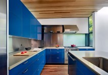 bal_house_by_terry_terry_architecture_09