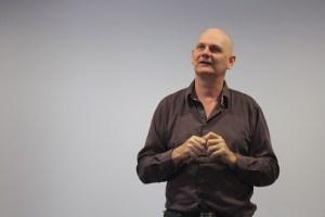 comment créer son entreprise - photo de Jean-Marc Cottet