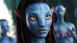 le storytelling _ un exemple avec le film Avatar