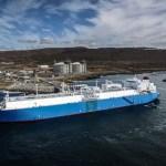 Conclusiones sobre el proyecto de energía de costa azul