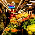 ¿Por qué consumir local?