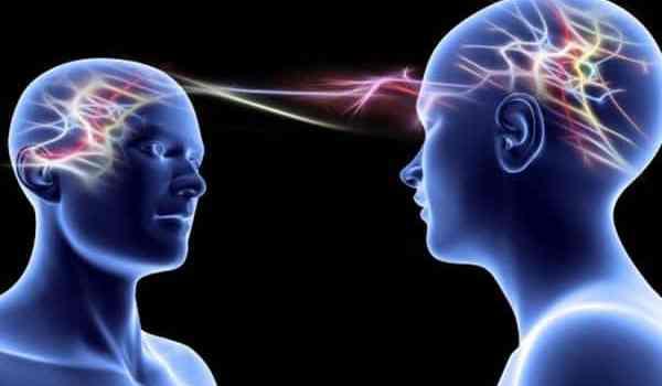 Emociones que sanan: ¿Que es la Psiconeuroendocrinoinmunología?