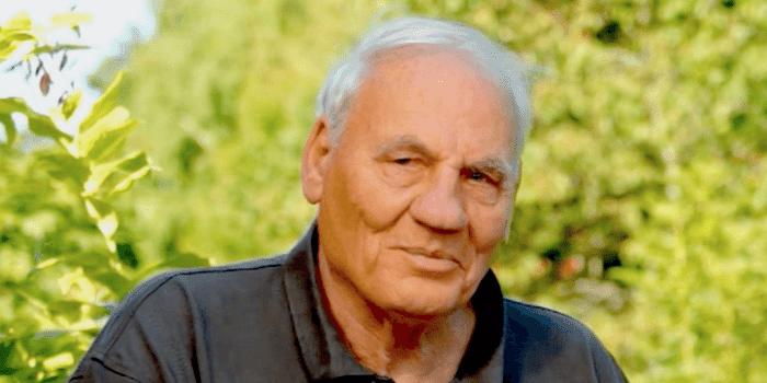 13 CONSEJOS DEL DR. HAMER PARA SANARSE