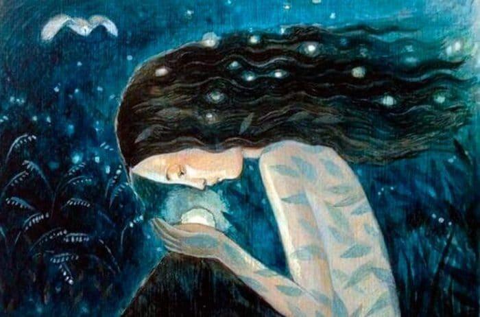 LAS 4 LEYES DEL DESAPEGO PARA LA LIBERACIÓN EMOCIONAL