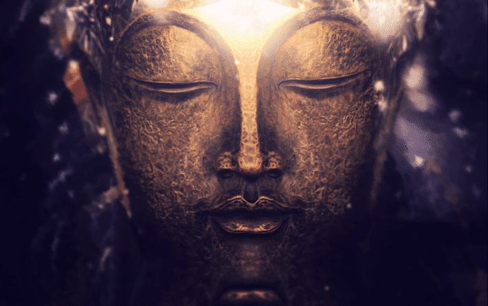 LA LEY DEL DESAPEGO: ¿QUÉ NOS ENSEÑA EL BUDISMO?