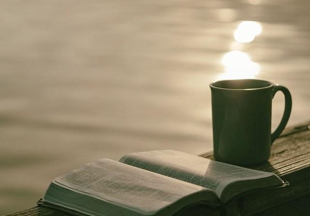 10 Conselhos Para o Novo Convertido - Conselheiro Cristao