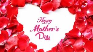 Feliz dia das mães - Conselheiro Cristão