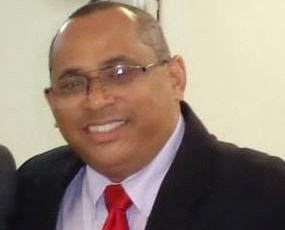 Autor Arnaldo da Silva Ferreira